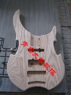 五轴联动加工中心-木工加工中心-木工雕刻机-数控板材